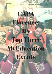 capa-florence_-my-top-3-myeducation-events