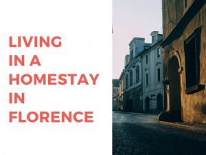 florence-homestay