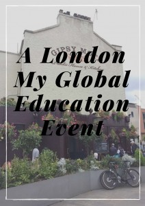 london-myeducation