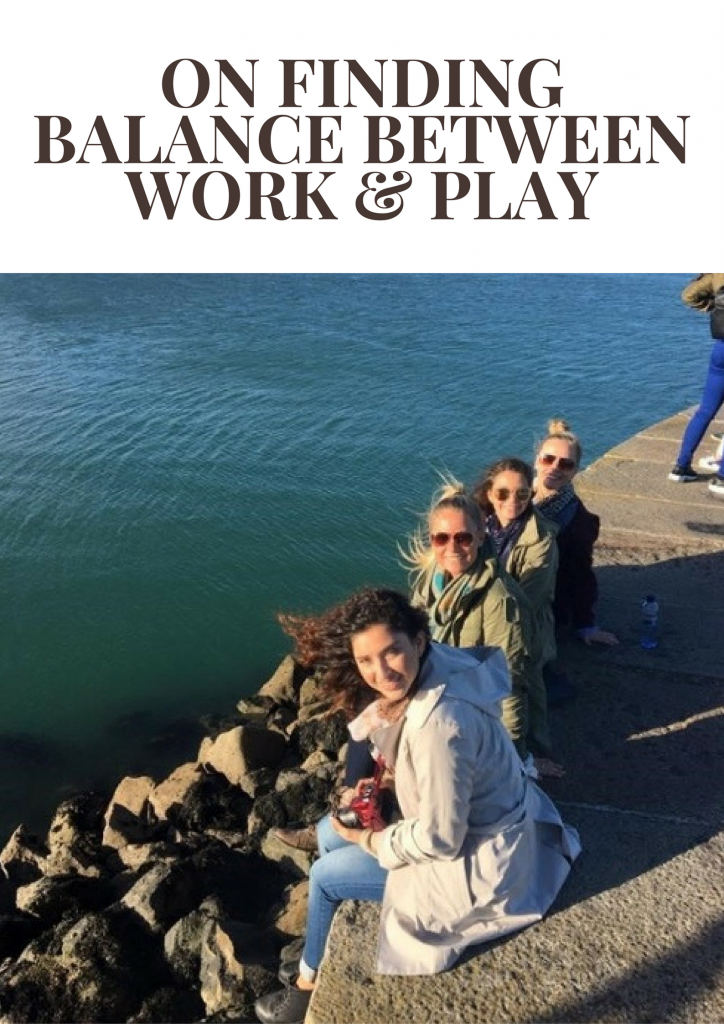 on-finding-balance-between-work-play-2
